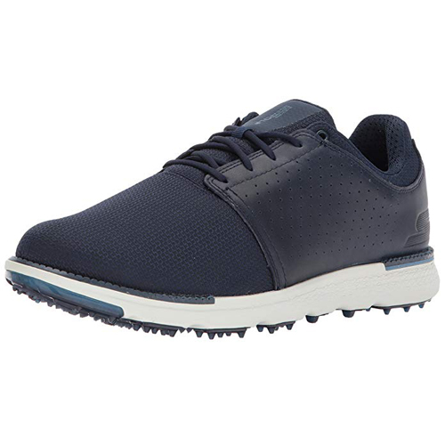 The Top 10 Best Approach Shoes Reviews 26