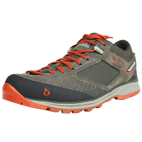 The Top 10 Best Approach Shoes Reviews 16