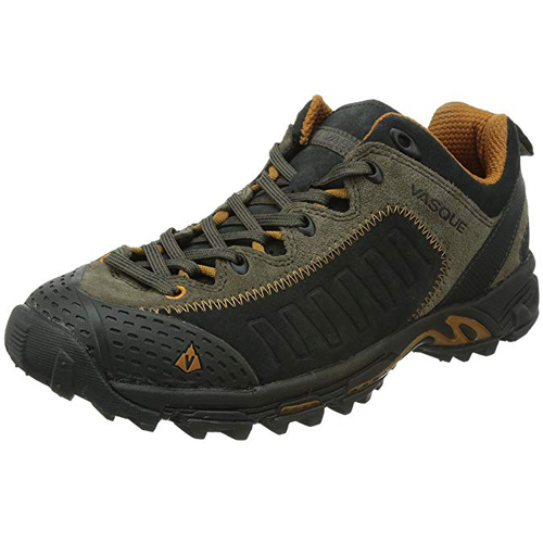 The Top 10 Best Approach Shoes Reviews 2