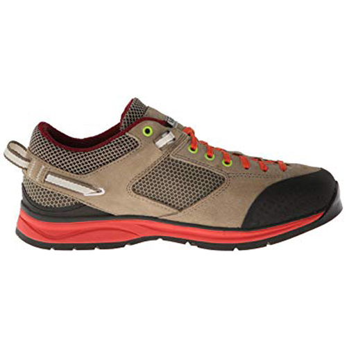 The Top 10 Best Approach Shoes Reviews 11