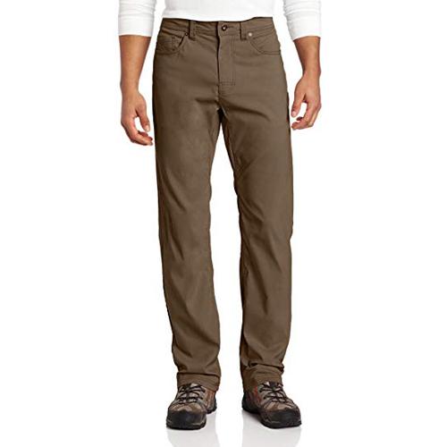Top 10 Best Hiking Pants Reviews 22