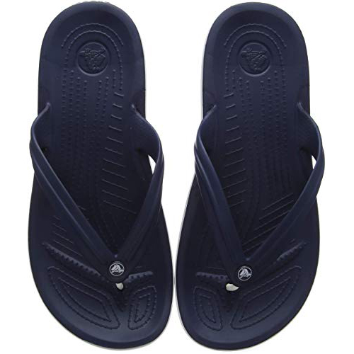 Top 10 Best Men's Flip Flop Reviews 13