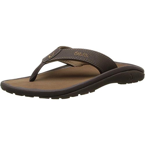 Top 10 Best Men's Flip Flop Reviews 22