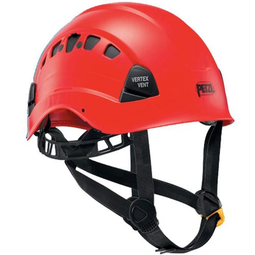 Top 5 Best Climbing Helmet Reviews 7
