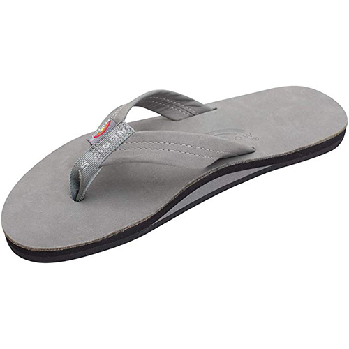 Top 10 Best Men's Flip Flop Reviews 25