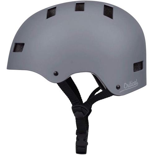 Top 5 Best Climbing Helmet Reviews 10