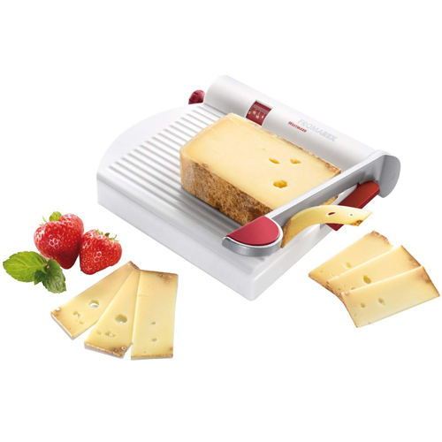 Top 10 Best​ Wire Cheese Slicer Reviews 10