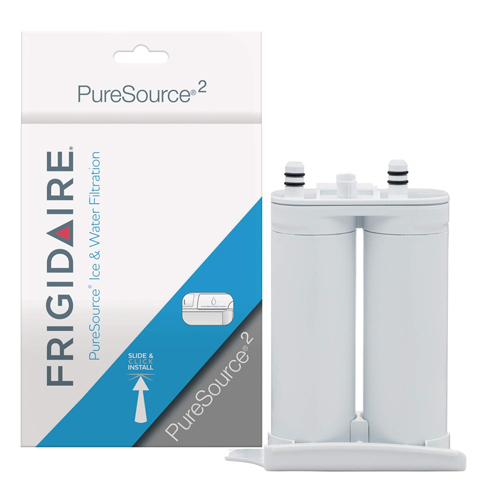 Top 10 Best Refrigerator Water Filter Reviews 23