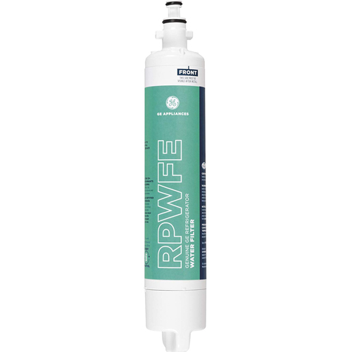 Top 10 Best Refrigerator Water Filter Reviews in 2020