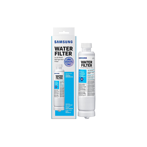 Top 10 Best Refrigerator Water Filter Reviews 16