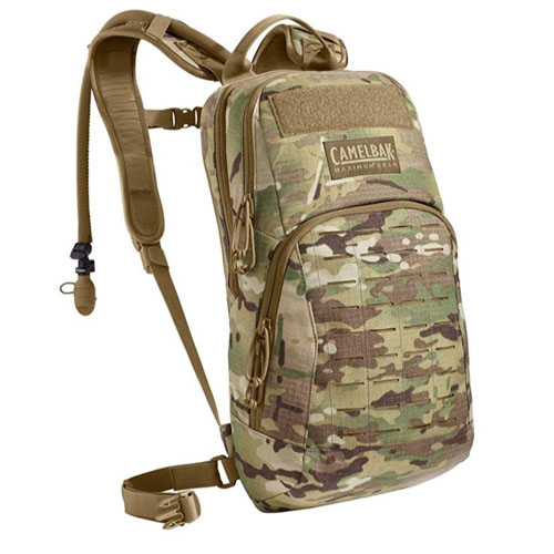 Top 5 Best Camelbak Mule Reviews