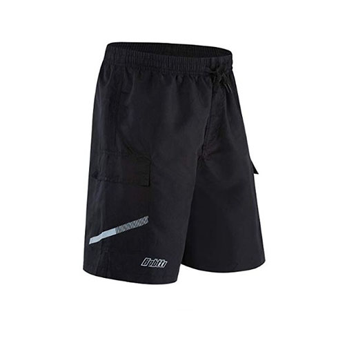 Top 10 Best MTB Shorts Reviews 14