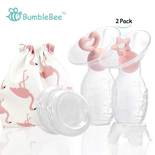 Top 10 Best Breast Pumps Reviews 23