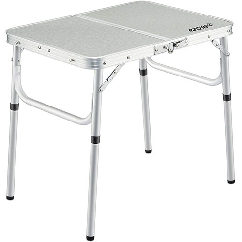 Top 10 Best Camp Table Reviews 10