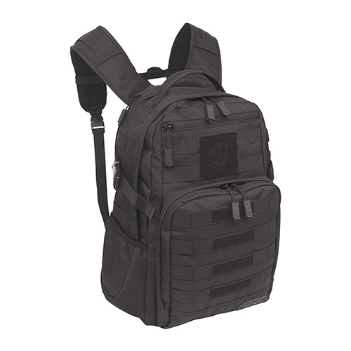 Top 10 Best Day Pack Reviews 7