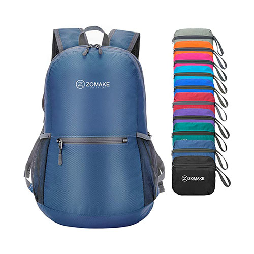 Top 10 Best Day Pack Reviews 5