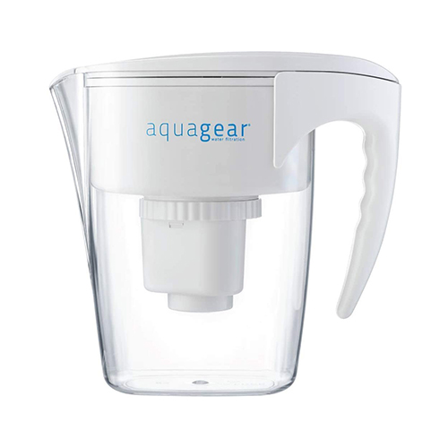 Top 10 Best Water Purifier Pitcher Reviews (2020) 11