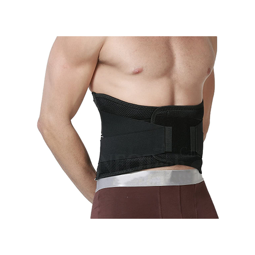 Best Low Back Support Belt 2020 : (Top 10) Reviews 9