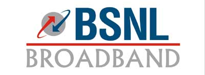 Top 10 Broadband Services in India