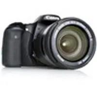 Top 10 DSLR Cameras