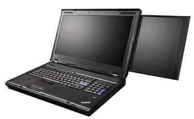 Top 10 Expensive Laptops in the World 2011