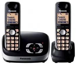 Panasonic KX TG 6522