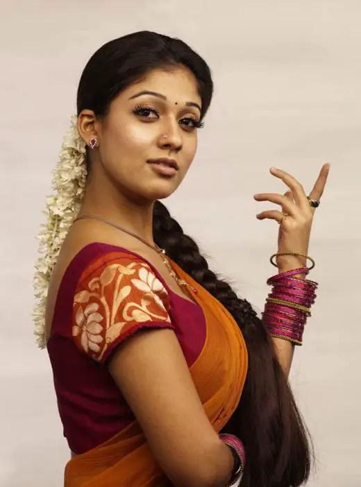 Masala actress list