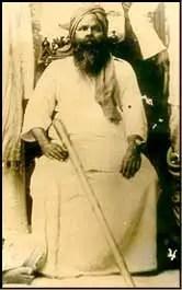 Subramaniya Siva