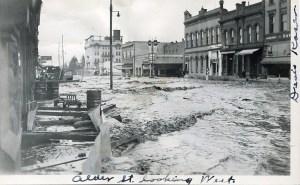 China-Flood1931