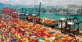 shanghai port swot Shipping industry in india 1 shipping  major sea ports in the world port of shanghai port of singapore port of hongkong  6 swot analysis examples .