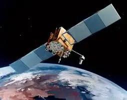 GPS IIR-11