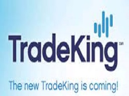 Tradeking forex practice account