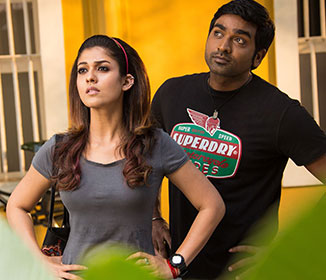 Top 10 Tamil Songs 2015