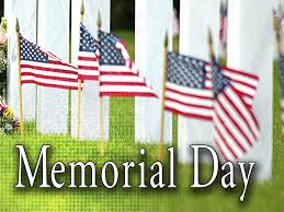 Top 10 Memorial Day Quotes