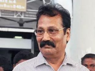 puthiya-tamizhagam