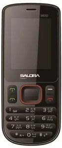 salora-sm202-black-