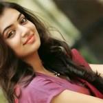 nazriya-smile