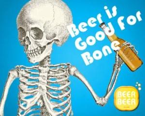 beer-bones-01