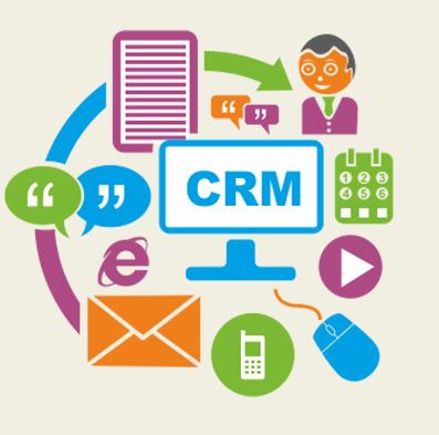 Top 10 CRM Software