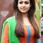 nayanthara-homely
