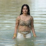 Anushka-Shetty-bahubali