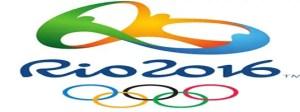 summer olympic
