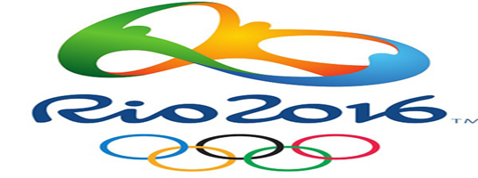 Top 10 Facts About Rio Olympic 2016