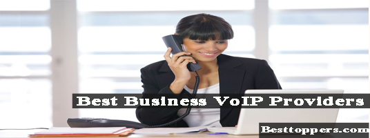 business voip providers