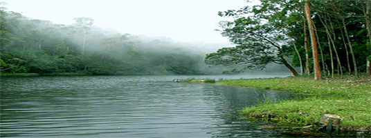 devikulam tourist places in munnar