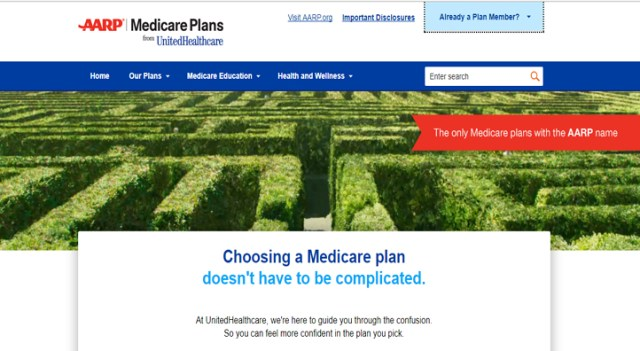 United Healthcare Medicare Supplement >> Top 10 Medicare Supplement Companies - Best Toppers