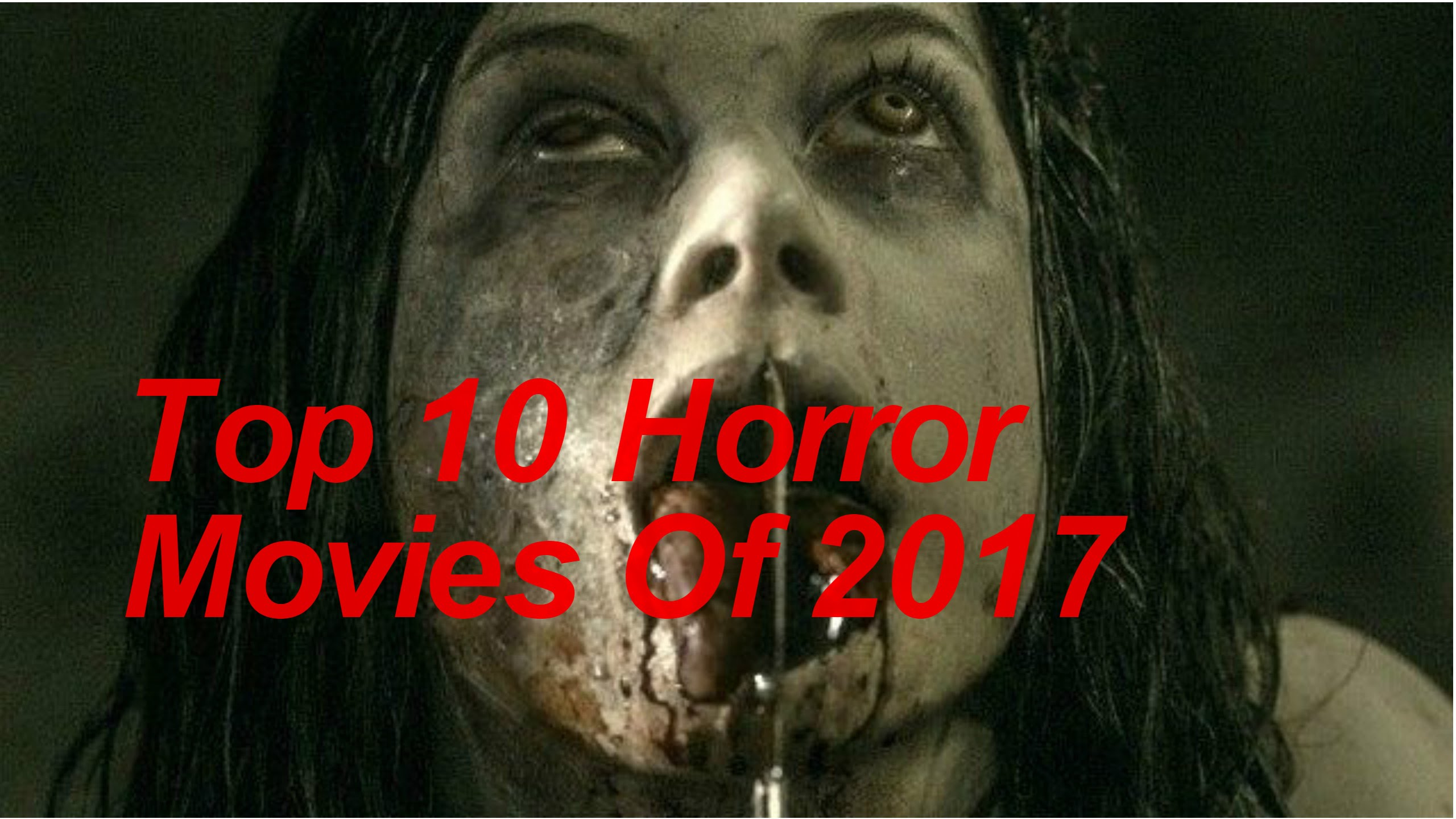 Horror movies of 2017 42