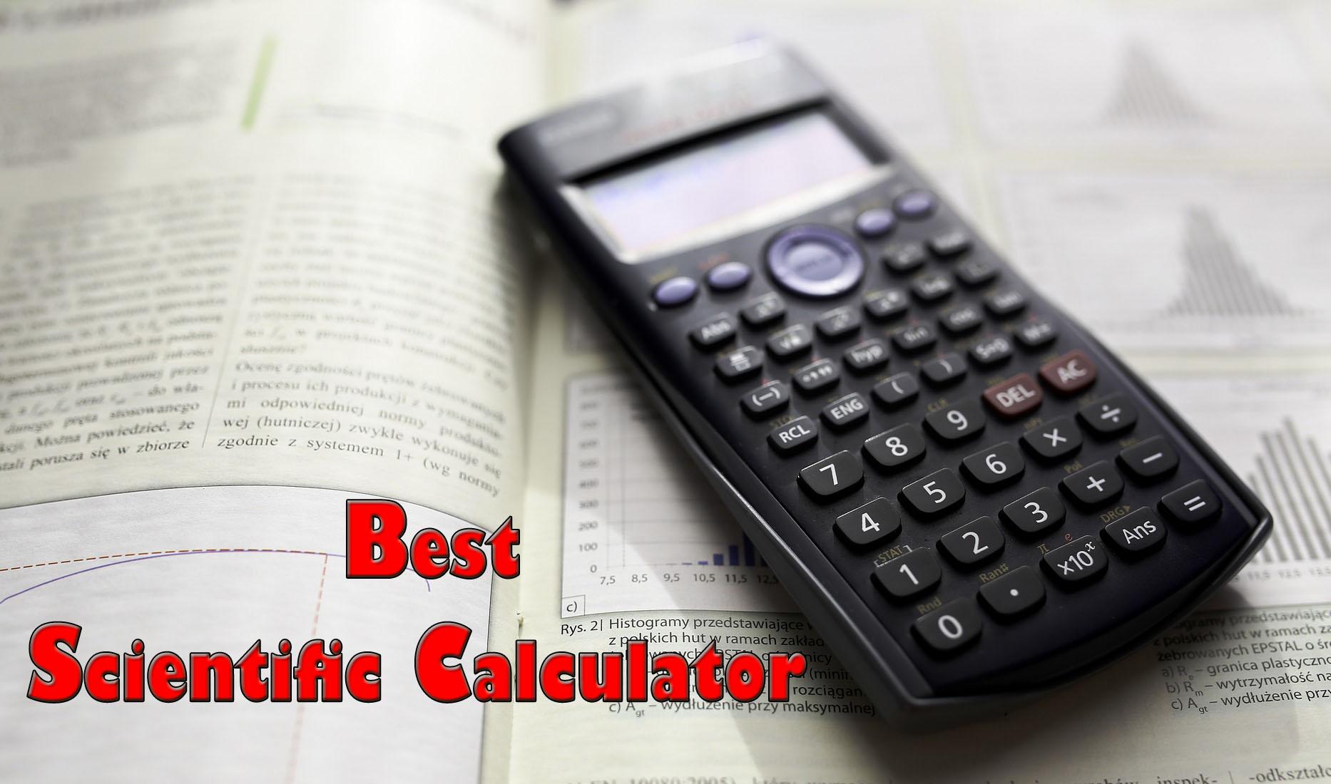 How To Solve Linear Equations Using Scientific Calculator