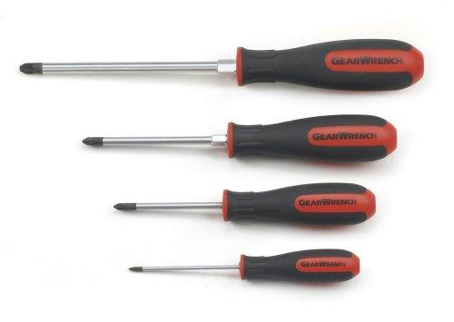 pozi drive screwdriver