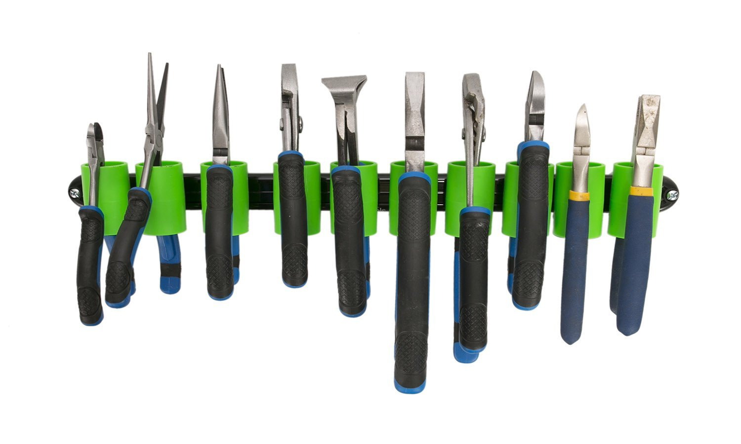 How To Avoid Damage Of The Hand Tools In Your Garage